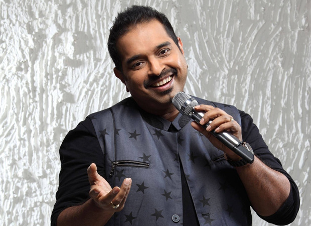 """What is surprising me is the youngsters reacting to classical music that is so encouraging""- Shankar Mahadevan for Bandish Bandits"
