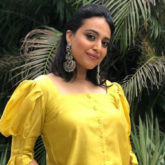 Attorney General KK Venugopal declines contempt plea against actress Swara Bhasker