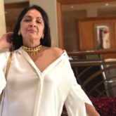 "EXCLUSIVE: ""I have suffered a lot, in my work also, because of the image they made of me""- Neena Gupta on blind items"