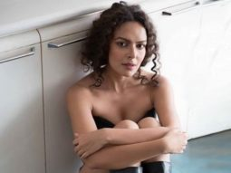 Babumoshai Bandookbaaz actress Bidita Bag says fake auditions happen to create buzz