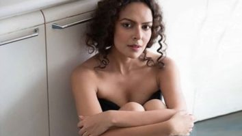 Babumoshai Bandookbaaz actress Bidita Bag says fake auditions happen to create buzz