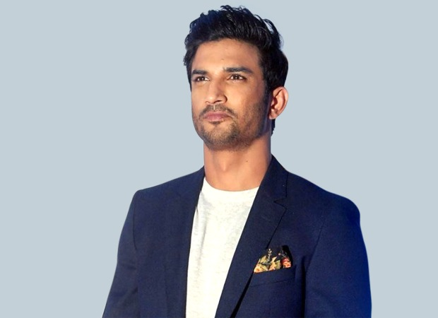 Sushant Singh Rajput Death Case: After ED and CBI, NCB asked to probe the alleged drug angle