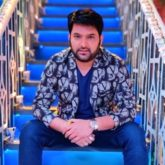 The Kapil Sharma Show to pay tribute to the Frontline Warriors this weekend
