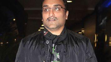 Aditya Chopra to unveil YRF Museum as a part of 50th year celebrations