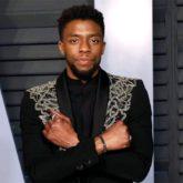 Black Panther star Chadwick Boseman passes away at 43