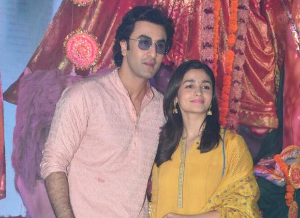 Why isn't Ranbir Kapoor standing up for Alia Bhatt?