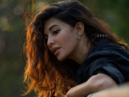 """""""I'm terribly missing my family back home"""" shares Jacqueline Fernandez on spending her birthday alone this year"""