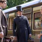 Millie Bobby Brown, Henry Cavill, Sam Claflin's Enola Holmes trailer looks pretty adventurous