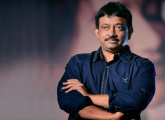 Ram Gopal Varma announces his 3 part biopic titled Ramu; says it will be very controversial