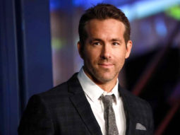 Ryan Reynolds teams up with Paddington director Paul King for a monster comedy
