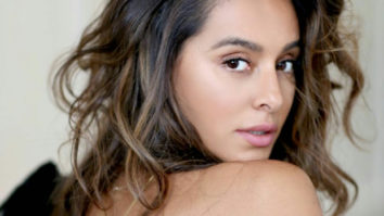 Shibani Dandekar slams rumours of being the 'mystery girl' outside Sushant Singh Rajput's residence