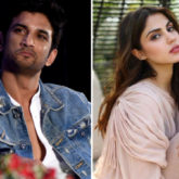 Sushant Singh Rajput's therapist reveals he was suffering from bipolar disorder; says Rhea Chakraborty was his biggest support
