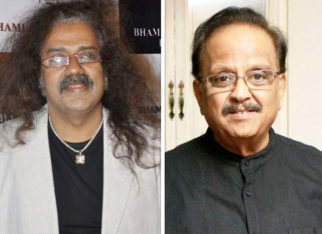 """""""His voice conveyed the purity of a copper vessel,"""" Hariharan on S P Balasubrahmanyam"""