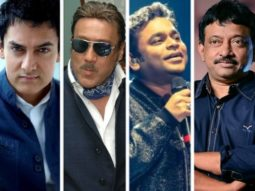 25 Years Of Rangeela Aamir Khan, Jackie Shroff, AR Rahman, Ram Gopal Varma speak about their most cherished memories