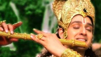 7 Years Of Mahabharat Sourabh Raaj Jain gets nostalgic as he recalls the good old days