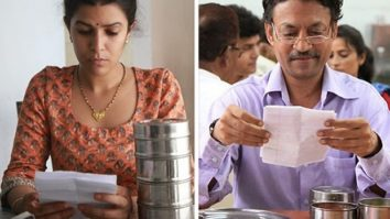 7 Years of Lunchbox Nimrat Kaur recalls how she became 'that girl in that Irrfan Khan movie' overnight
