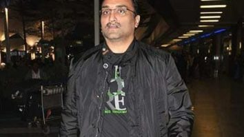 Aditya Chopra planning to bring back drive-in theatre experience for YRF 50