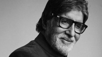Amitabh Bachchan's Kaun Banega Crorepati 12 to air from September 28