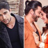 Ankit Gupta roped in to play a pivotal role in Dheeraj Dhoopar – Shraddha Arya starrer Kundali Bhagya