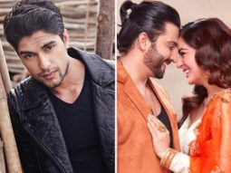 Ankit Gupta roped in to play a pivotal role in Dheeraj Dhoopar – Shraddha Arya starrer Kundali Bhagya
