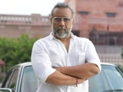 Anubhav Sinha's Thappad bags two nominations at the 14th Asian Film Awards