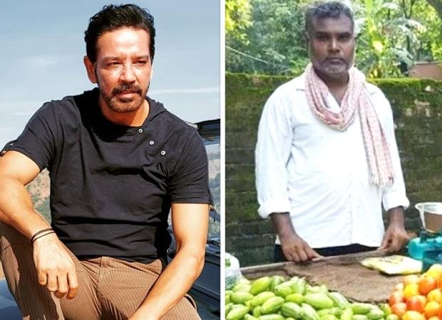 Balika Vadhu director Ram Vriksha Gaur