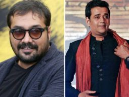 Anurag Kashyap claims Ravi Kishan used to smoke weed for the longest of time