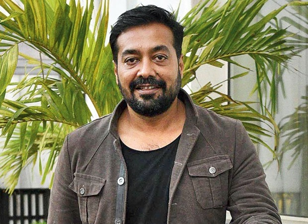 Anurag Kashyap is not a child abuser; he was an abused child himself