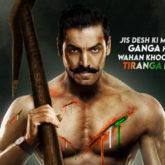 BREAKING! John Abraham starrer Satyameva Jayate 2 set to release on Eid 2021