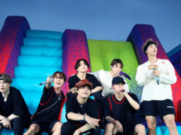 Big Hit Entertainment cancels offline concert of BTS in South Korea amid COVID-19