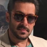 Bigg Boss 14 contestants to be quarantined before the premiere, Salman Khan will directly meet them on opening day