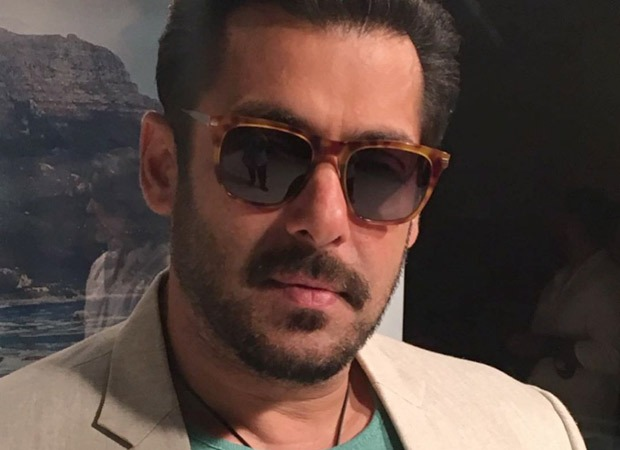 Bigg Boss 14 contestants to be quarantined before the premiere, Salman Khan will directly meet them on opening day : Bollywood News – Bollywood Hungama