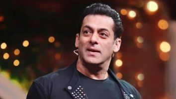 Bigg Boss 14 spokesperson confirms the time slot for airing the Salman Khan hosted show
