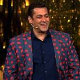 Bigg Boss 14 to premiere on October 4, Salman Khan to shoot the episode three days in advance