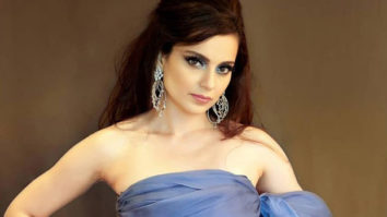 Bollywood celebs support and praise Mumbai after Kangana Ranaut compares it to POK