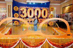 Photos: Cast of Taarak Mehta Ka Ooltah Chashmah celebrate 3000 episodes