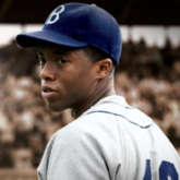 Chadwick Boseman starrer 42 to re-release in theatres in the US as a tribute