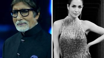 Coronavirus 2 members from Amitabh Bachchan's Kaun Banega Crorepati test positive along with 7-8 other from Malaika Arora's India's Best Dancer