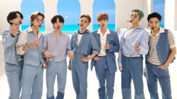 'DYNAMITE' by BTS reclaims No. 1 spot on Billboard Hot 100, remains best-selling song in the US for the fifth week