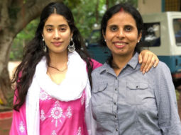 Delhi High Court asks Gunjan Saxena to file an answer if Janhvi Kapoor starrer Gunjan Saxena: The Kargil Girl tarnished IAF's image
