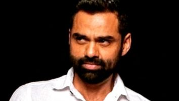 """EXCLUSIVE Abhay Deol slams blind items, """"Why try and legitimize rumours It's worse when someone like Rajeev Masand does it"""
