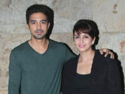 EXCLUSIVE: Saqib Saleem says it hurts that his sister Huma Qureshi has been dragged by Payal Ghosh