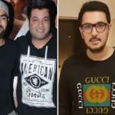 EXCLUSIVE: Fukrey stars Varun Sharma and Manjot Singh to feature in Dinesh Vijan's debut web-production Chutzpah