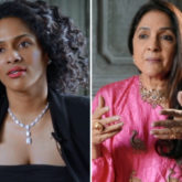 EXCLUSIVE: Masaba Gupta and Neena Gupta take you through behind-the-scenes of Masaba Masaba and what it was like to film the series
