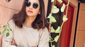 Bigg Boss 14: Gauahar Khan gets nostalgic as she is all set to enter the house after 7 years