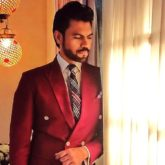 Gaurav Chopra opens up about losing his parents in a span of 10 days
