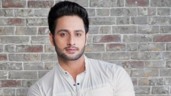 """Guddan Tumse Na Ho Payega """"Never thought I would ever pursue acting as a career in life"""", says Savi Thakur"""