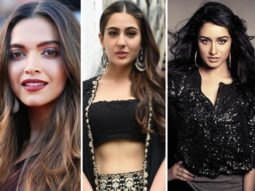 Here's why NCB has seized the mobile phones of Deepika Padukone, Sara Ali Khan and Shraddha Kapoor