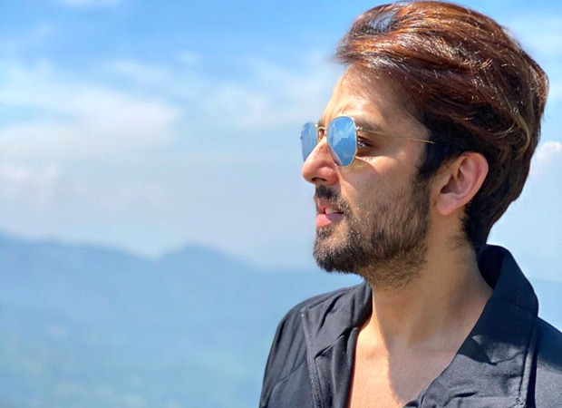 Himansh Kohli tests negative for COVID-19, thanks his fans for their good wishes