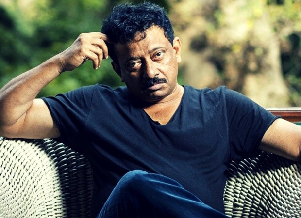 If people are not interested in my bio-pic let them not watch it - Ram Gopal Varma